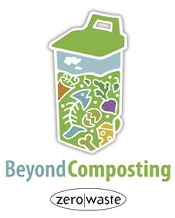 BeyondComposting